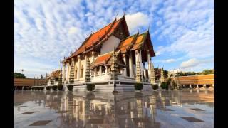 Hotel Lanta Casuarina Beach Resort in Long Beach (Koh Lanta - Thailand) Bewertung und Erfahrungen