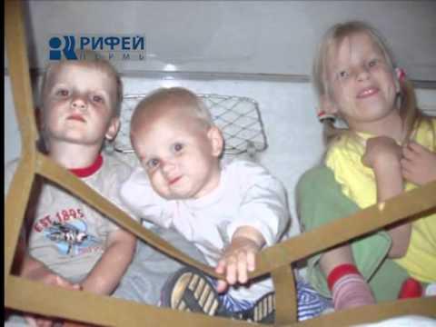 чем занять ребенка 5 лет в поезде