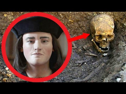 Thumbnail: Recent Discoveries That Could Change Our Past