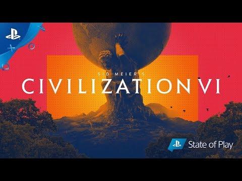 civilization-vi-|-announce-trailer-|-ps4