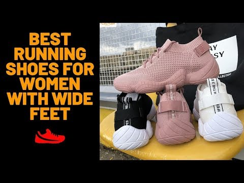 best-running-shoes-for-women-with-wide-feet-|-wide-running-shoes-womens