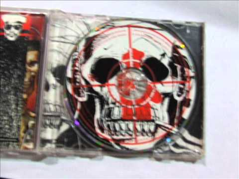 PUBLIC ENEMY- Muse sick-n-hour mess age (Clean version)