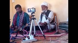 Sawan Khan Dabadi Hits ।। सावण खांन दबड़ी ।। Rajasthani New Song