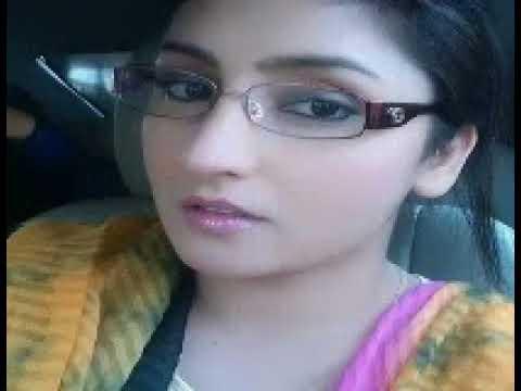 tamanna bhatia xxx video