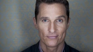 McConaughey, Leto discuss making Dallas Buyers Club