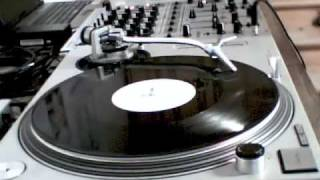 Sons of Ilsa -  I'm a Raver Baby  [vinyl]