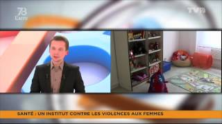 Le 7/8 L'Actu – Edition du mercredi 12 mars 2014