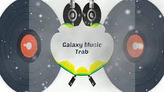 Keys N Krates - Cura (Electric Mantis Remix) Galaxy Trab
