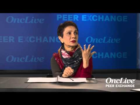 MDS: The Current Understanding In Molecular Testing And Biomarkers