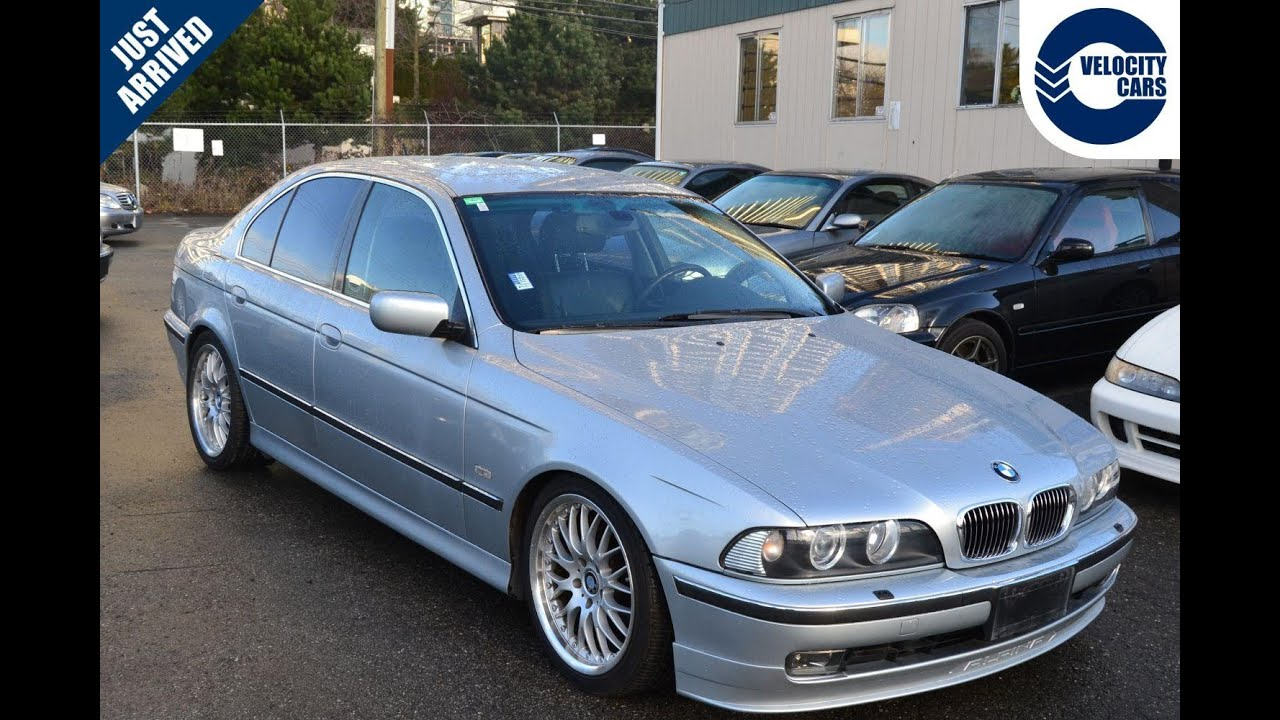 sale classifieds news cars for hemmings motor bmw