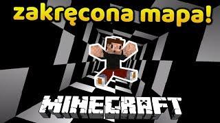 NIC NIE WIDAĆ... I TO JEST NAJLEPSZE! - Minecraft: Oceniam was! #65