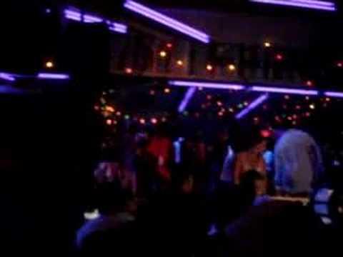 Seacrets Night Club Ocean City,MD 7-15-06 - YouTube