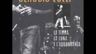 Claudio Lolli - Analfabetizzazione