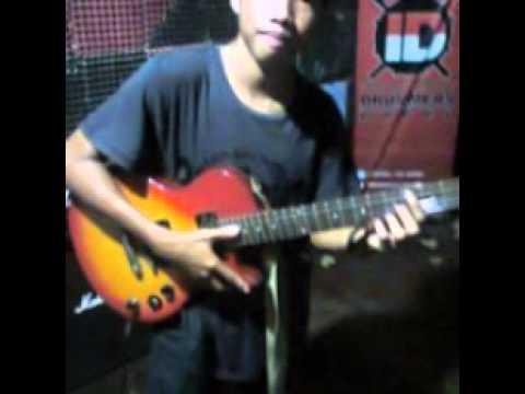 astor kids-salam rindu rock version..(by anak bangka opank squerpans