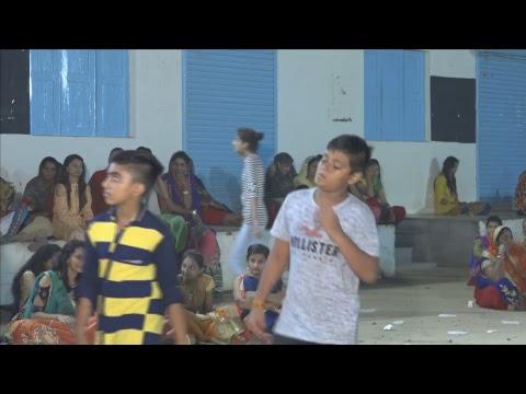 Manekpur Garbo | 23 October 2017