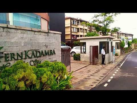the-fern-kadamba-hotel-and-spa-goa
