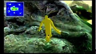 Doshin the Giant Playthrough Part 5