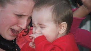 7 фраз, которые дети никогда не простят своим родителям.