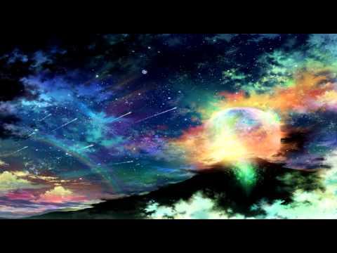 Nightcore  Beautiful World