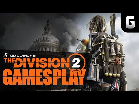 gamesplay-the-division-2