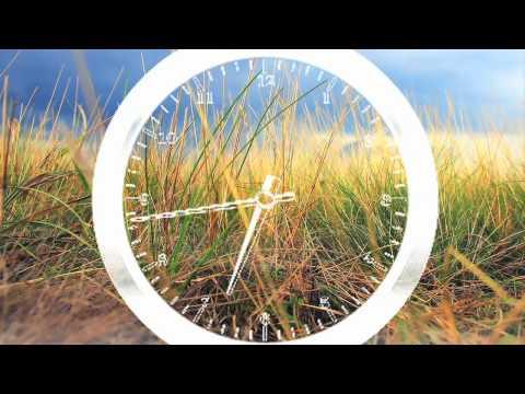Ecosystem Services & Rural Livelihoods
