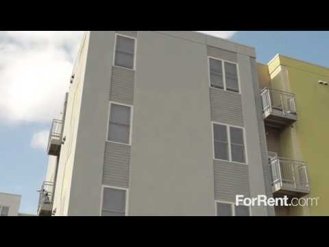 Parkside Apartments In Lexington, KY - ForRent.com