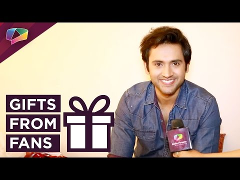 Mishkat Verma & Mihika Verma's special bandhan from YouTube · Duration:  9 minutes 43 seconds