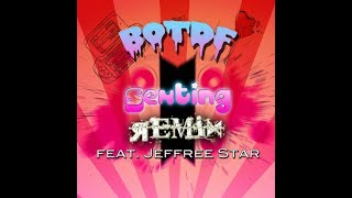 blood-on-the-dance-floor---sexting-remix-feat-jeffree-star