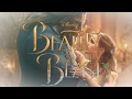 Images Ariana Grande, John Legend - Beauty and the Beast(sub-español)