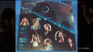 Jefferson Starship - Runaway ~