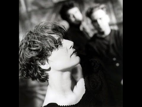 The Vocal Range Of Elizabeth Fraser