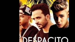Luis Fonsi Feat Daddy Yankee Justin Bieber Despacito Vs Coco Jamboo Tom Jack Mashup