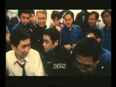 衝鋒隊怒火街頭 - YouTube