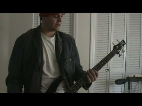 how to play pawnshop by sublime on bass