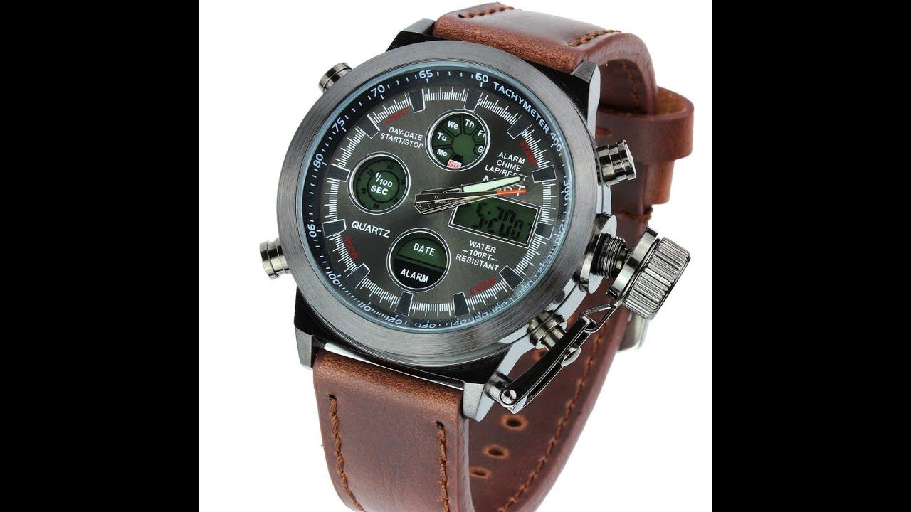 Goodster знает, где народ армейские часы amst в санкт-петербурге дешевле покупает.