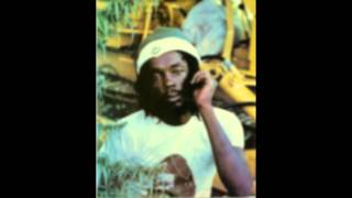 Peter Tosh - Legalize It 12 Inch