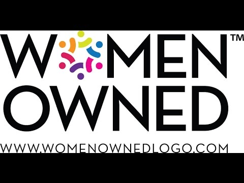 How to Use the Women Owned Logo July 8 2015