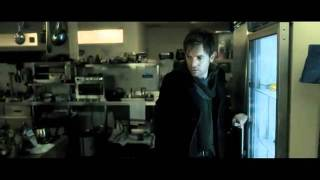 Perfect Sense 2011 Official Trailer