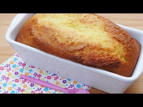 cake-moelleux-au-lait-concentrÉ-sucrÉ