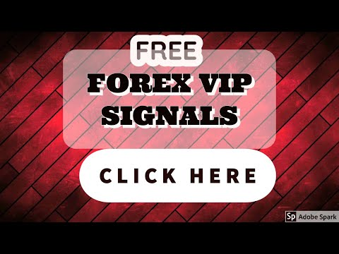 FREE FOREX TRADING SIGNALS - BY Forexvipsignals.com (BEST SIGNAL PROVIDER EVER)🔥🔥🔥
