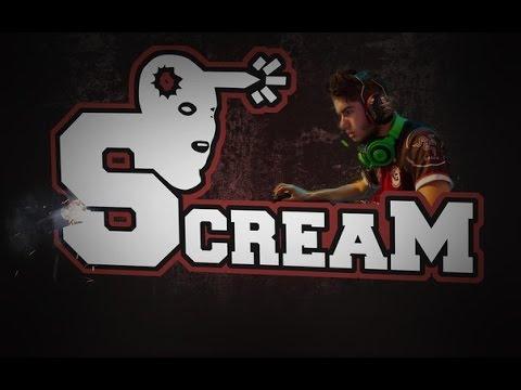 Как играть как ScreaM?Как тренировать стрельбу в Cs:Go?