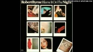 Robert Byrne - That Didn
