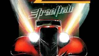 ZZ Top - Sharp Dressed Man (Streetlab remix)