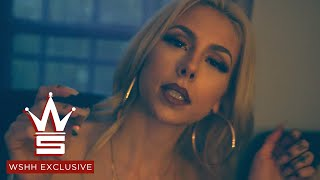 """Lil Debbie """"Lofty"""" (WSHH Exclusive - Official Music Video) Mp3"""