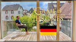 """Why Watching """"Game Of Thrones"""" In Germany Sucks"""
