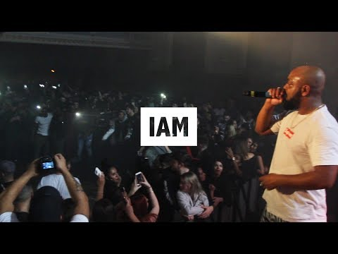 Donae'O brings out JME, Lethal B, Shakka, Cadet, Belly Squad & more | THIS IS LDN [EP:154]