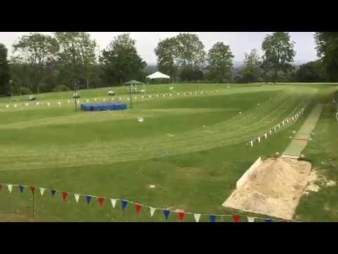 Sports Day Preview 2016