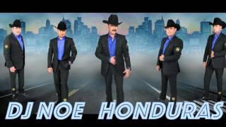 los tucanes de Tijuana mix 2016 PART#1 corridos perrones  Dj Noe