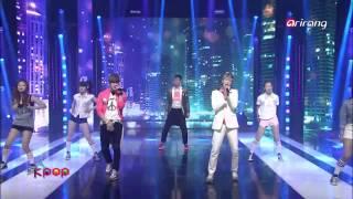 Video Simply K-Pop Ep63 uBEAT - Should Have Treated You Better / 심플리케이팝, 있을 때 잘해 줄 걸 download MP3, 3GP, MP4, WEBM, AVI, FLV Desember 2017