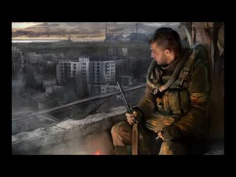 S.T.A.L.K.E.R MISERY and Original Guitar Tracks (HQ)